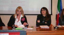 Chiusura Iper Simply Teramo, solidarietà della commissione pari opportunità