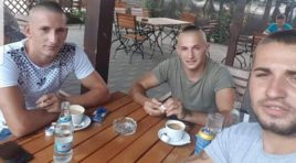Rapina Lanciano, romeni nel mirino per altri 6 furti