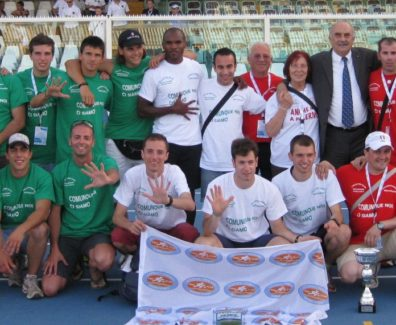 squadra-con-arese top club_09