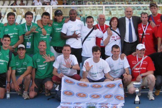 squadra-con-arese top club_09