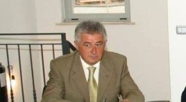 Mancato rimborso danni alluvione 2011: Pompizi scrive a difensore civico regionale