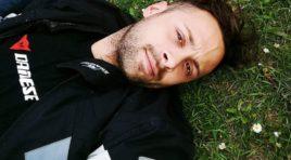 """""""Una Notte con Leo"""", una serata in memoria di  Emanuele Leonzi"""