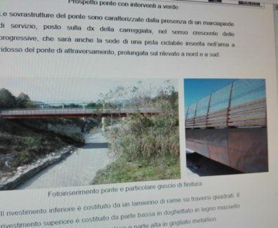 ponte castelnuovo