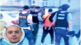Rapina Lanciano, arrestato il sesto bandito in Romania