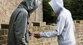 Teramo, arrestato albanese per spaccio droga