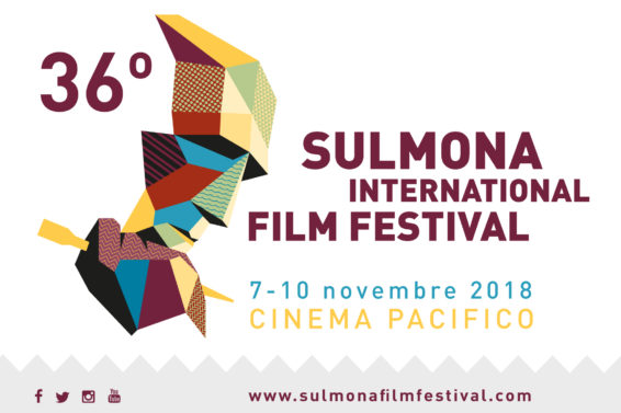sulmona festival