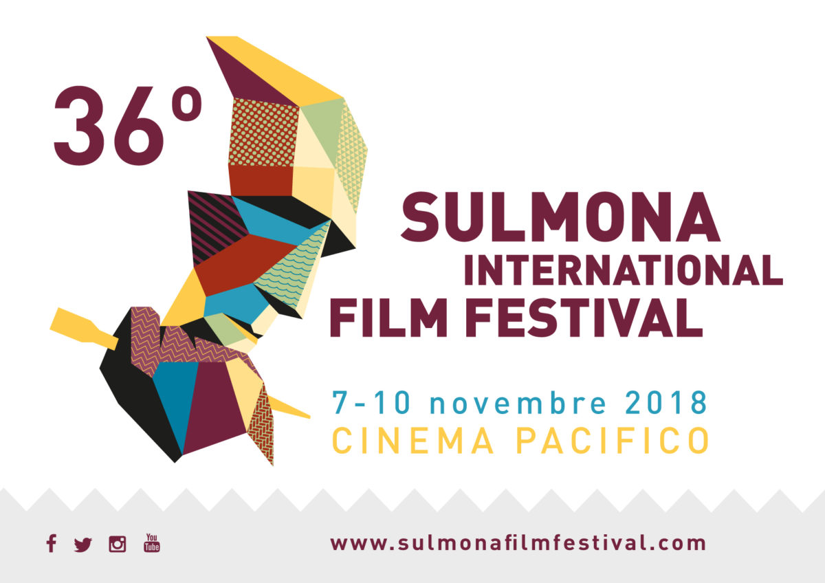Al via Sulmona International Film Festival: 700 le opere pervenute