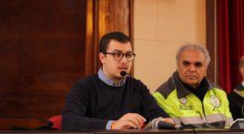 De Lellis eletto presidente della Consulta Provinciale degli studenti di Pescara