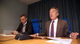 Abruzzo, 12 milioni per nuove assunzioni con garanzia lavoro