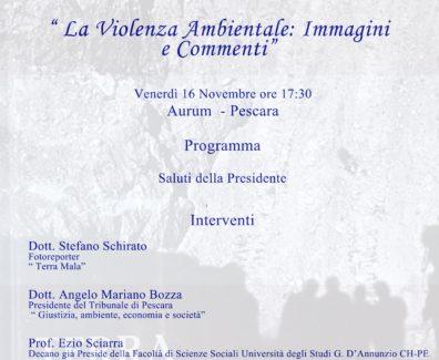 Locandina-Invito Incontro Fidapa