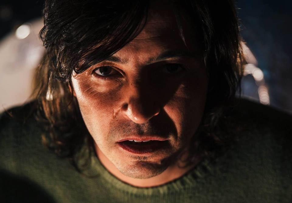 Premio De André: Abruzzo in finale con il cantautore Nanco