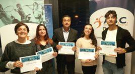 Nasce l'Asc Sport Academy Abruzzo