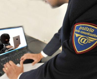 polizia-postale-big-beta-4