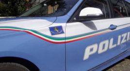 Giulianova, un arresto per spaccio di droga