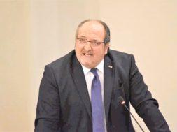 Mario Mazzocca6