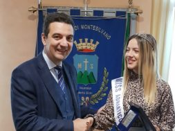 Miss Adriatico 2