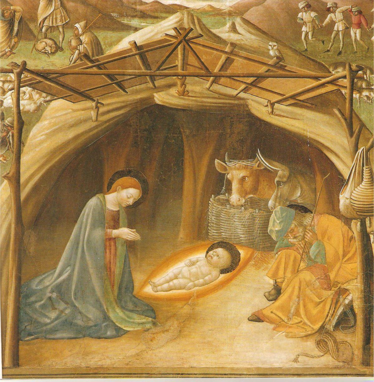 Eventi natalizi ad Atri: dai Faugni all'epifania mostre, concerti e spettacoli