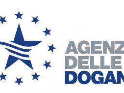 agenzia-dogane