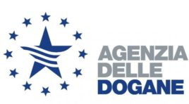 No alla chiusura dell'Ufficio delle Dogane e dei Monopoli di Chieti
