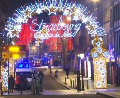 attentato-strasburgo-102502.660×368