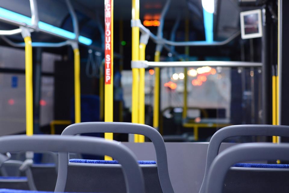 Trasporti, consegnati 12 autobus per i Comuni di Chieti e L'Aquila