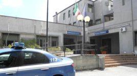 Atti vandalici alla scuola primaria di Lanciano: perquisite le case di tre minori