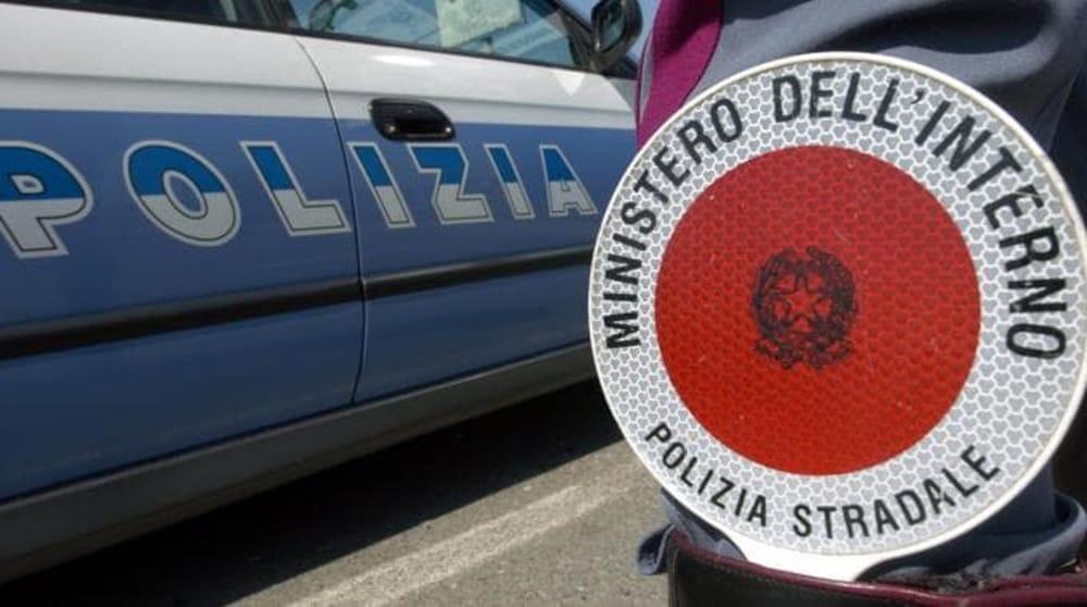 Silvi, controlli sulla statale 16: arrestato un uomo