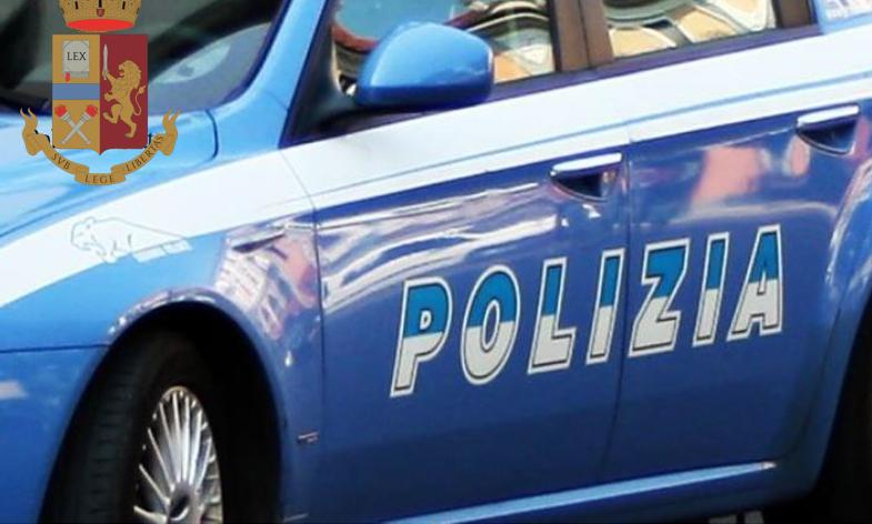 Furto al supermercato Tigre, arrestati due cittadini rumeni