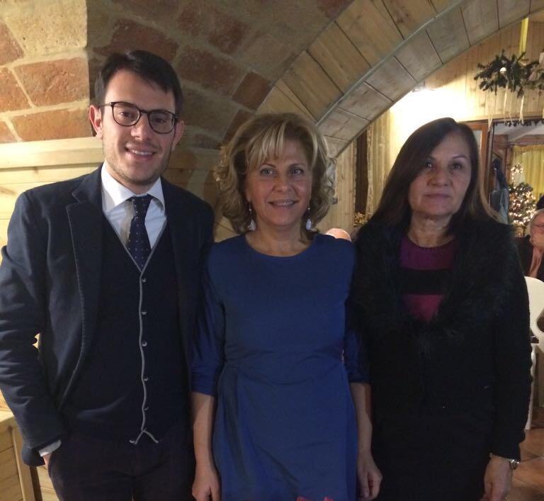 Regionali, Roseto al Centro sostiene il candidato di centrodestra Marsilio