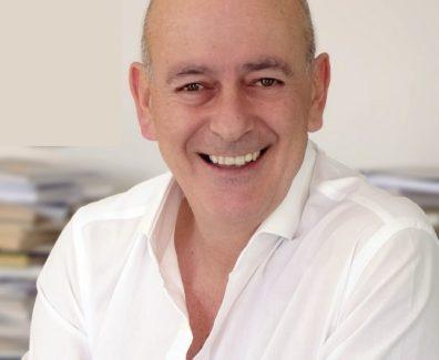Gabriele Astolfi