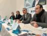 INAUGURAZIONE COMITATO ELETTORALE DI STEFANO AZIONE POLITICA GIULIANOVA