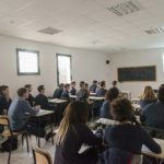 Sinergia liceo D'Annunzio di Corropoli e Gruppo Medico D'Archivio: serie di incontri con gli studenti