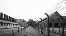 Attualità della Shoah a 74 anni dalla liberazione di Auschwitz