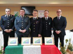 Trofeo san sebastiano 2019_1