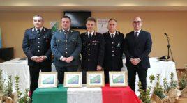 Trofeo San Sebastiano 2019, pronta la diciannovesima edizione
