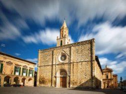 basilicaconcattedrale atri