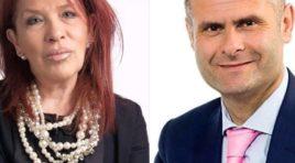 Regionali, Martinsicuro scende in campo con Tommolini e Zarroli