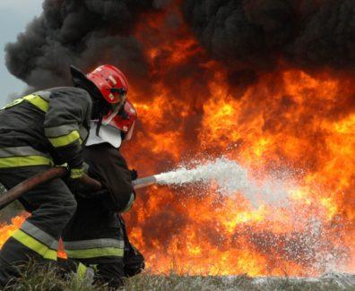 incendio pompieri tgabruzzo24