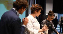 Torna Meet in Cucina Abruzzo, al via  la V edizione del congresso regionale dei cuochi abruzzesi
