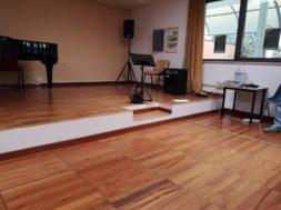 palco_prima