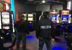 sala-giochi