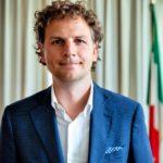 """Ricostruzione, Zennaro """"sbloccati dal Governo i fondi per la case Ater"""""""