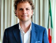 Antonio Zennaro_foto