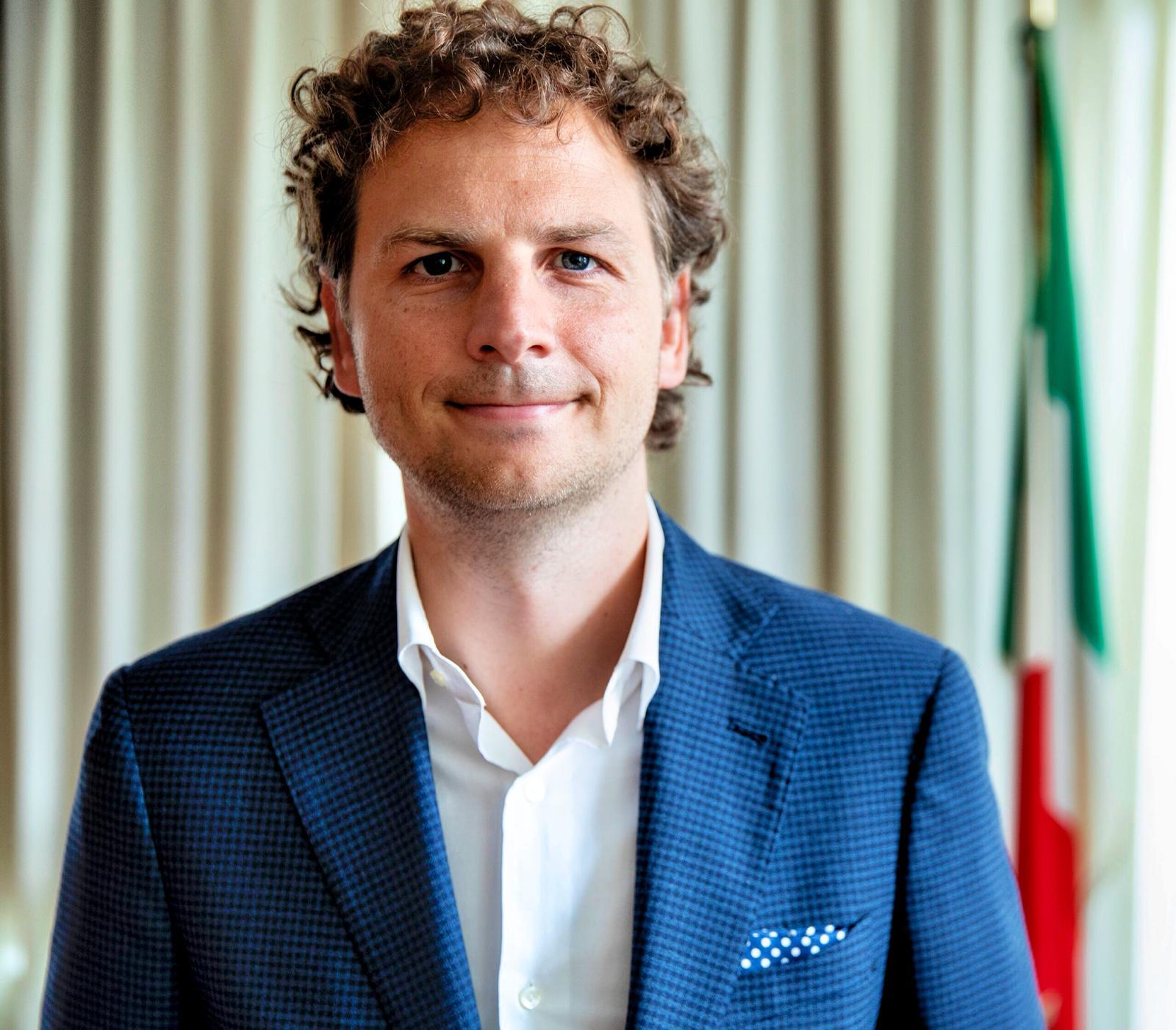 Agricoltura, Zennaro: con anticipazione PAC al 70% liquidità immediata per aziende agricole