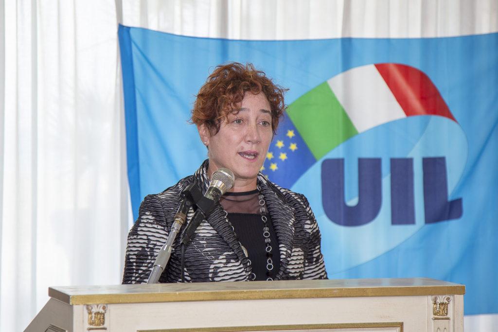 Rinnovo Rsu alla Dyco, exploit Uiltec Uil: passa da 1 a 4 rappresentanti eletti