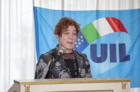 Debora Del Fiacco