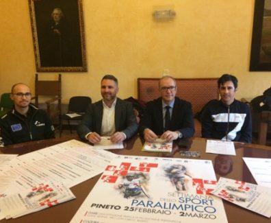 Giampietro, Martella, Robert Verrocchio, Adddesi