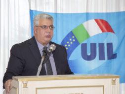 Michele Lombardo (002)