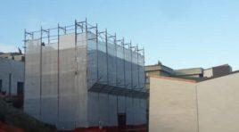 Cimiteri Sant'Omero e Poggio Morello: arriva la nuova gestione e il custode