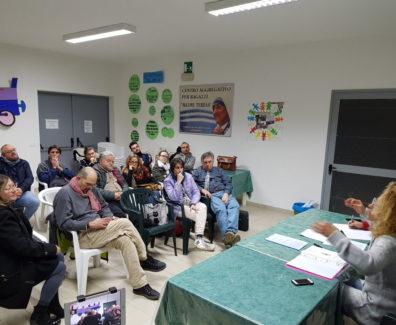 consulta-associazioni-giulianova-e1550044978969
